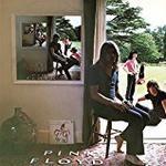 Pink Floyd - Ummagumma [VINYL]